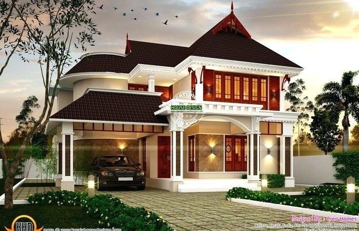Fashionable Office Ideas  March  2019 Kerala house