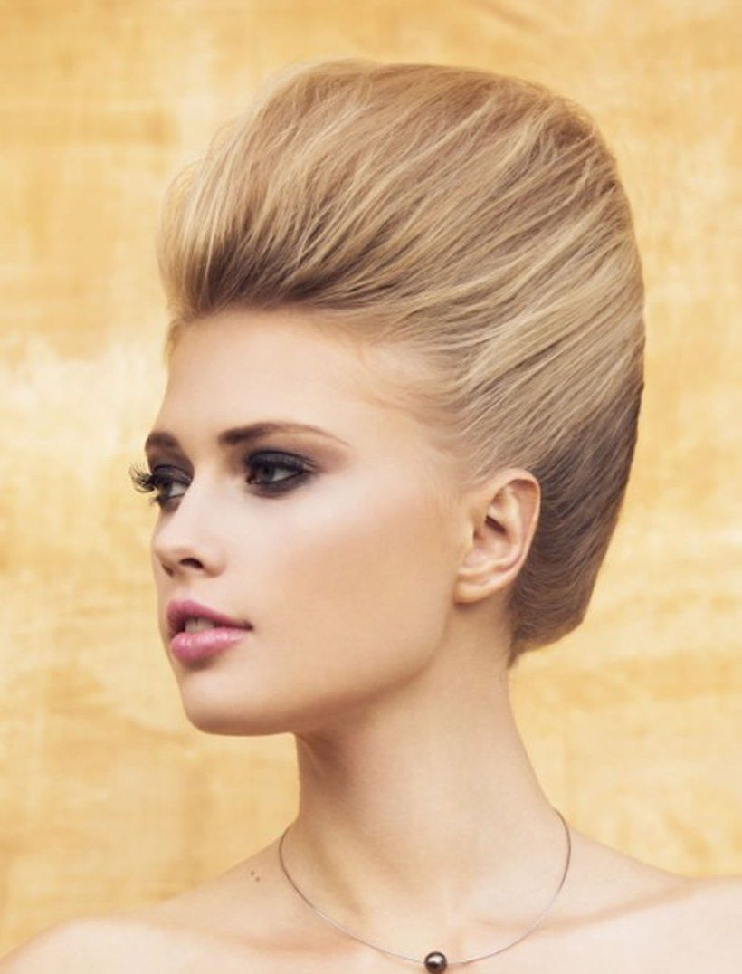 Updo Hairstyles For Round Square Oval Faces 2018 2019 Updo