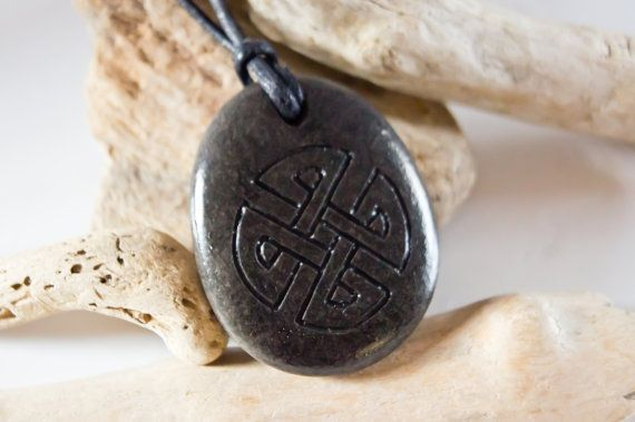 Celtic Maltese Cross engraved stone, Celtic pebble necklace or bracelet, Irish Sea pebble, Irish mens necklace, Irish mens necklace #irishsea Celtic Maltese Cross engraved stone, Celtic pebble necklace or bracelet, Irish Sea pebble, Irish mens necklace, Irish mens necklace #irishsea Celtic Maltese Cross engraved stone, Celtic pebble necklace or bracelet, Irish Sea pebble, Irish mens necklace, Irish mens necklace #irishsea Celtic Maltese Cross engraved stone, Celtic pebble necklace or bracelet, I #irishsea