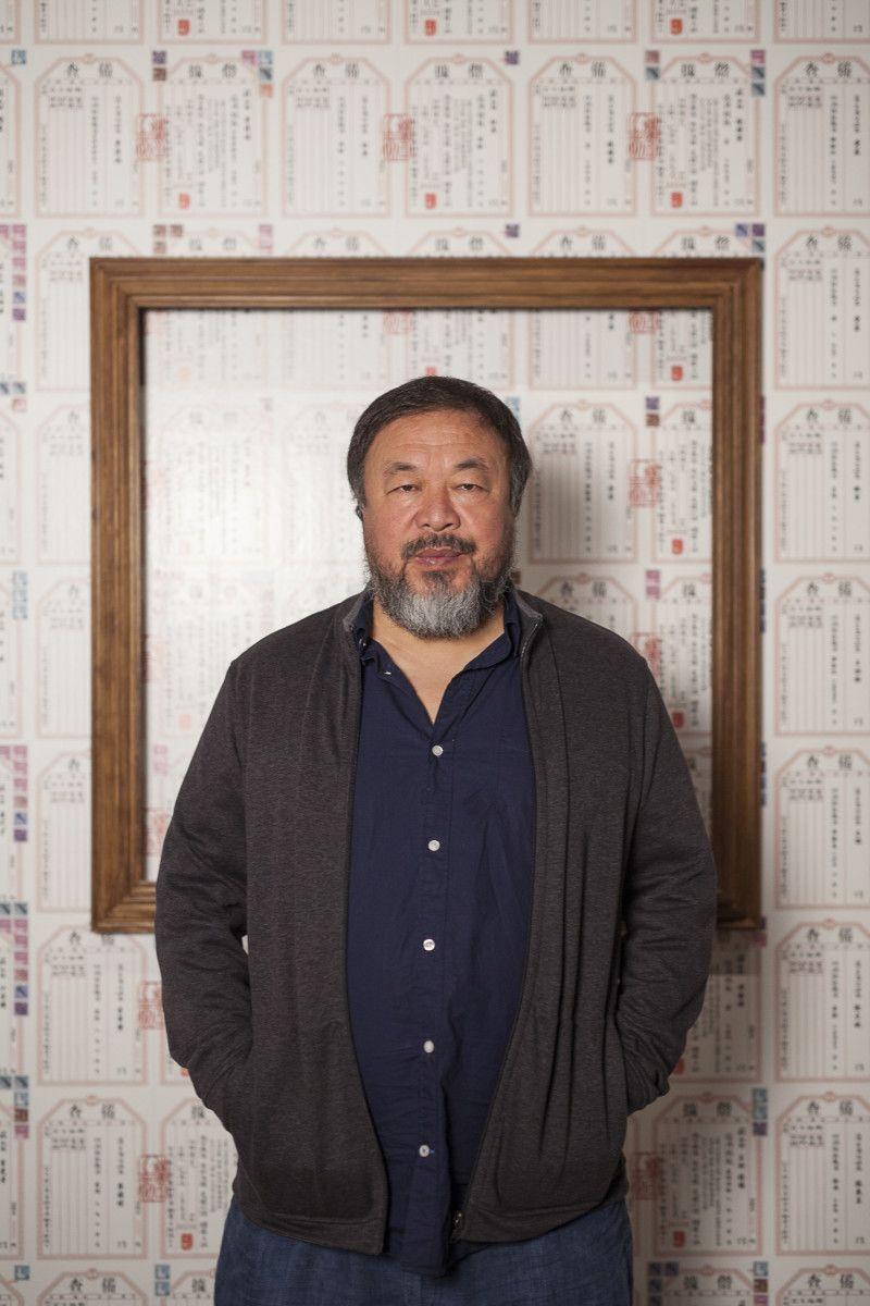 HAM esittelee maailman vaikutusvaltaisimpiin taiteilijoihin kuuluvan kiinalaisen Ai Weiwein näyttelyn. Kaikki teokset nähdään ensimmäistä kertaa Suomessa ja kaksi teoksista ensimmäistä kertaa maailmassa.