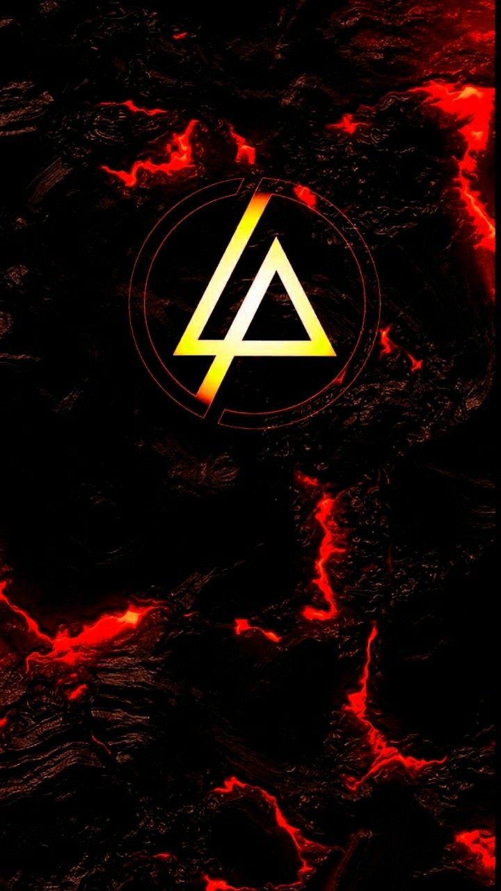 Pin De Bahrul Ulum Ulum Em Wallpaper Linkin Park Melhores Bandas De Rock Tipos De Musicas