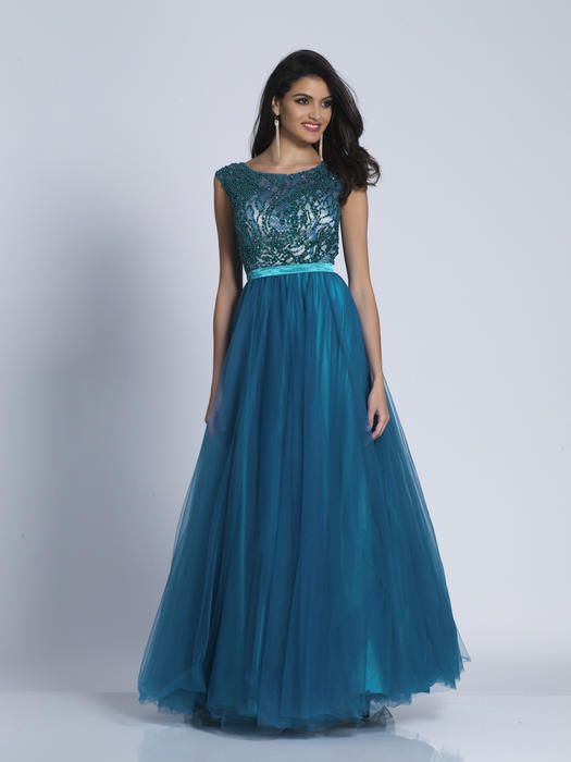 where to shop for a prom dress in minneapolis