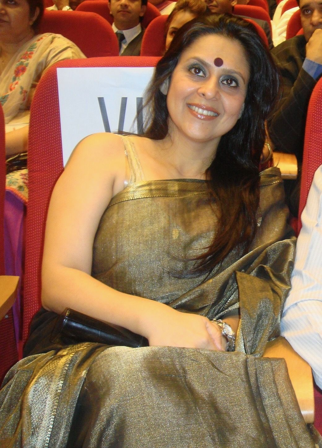 Indian women saree sex video-6548