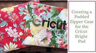 Pin On Cricut Machine Svg Die Cutters
