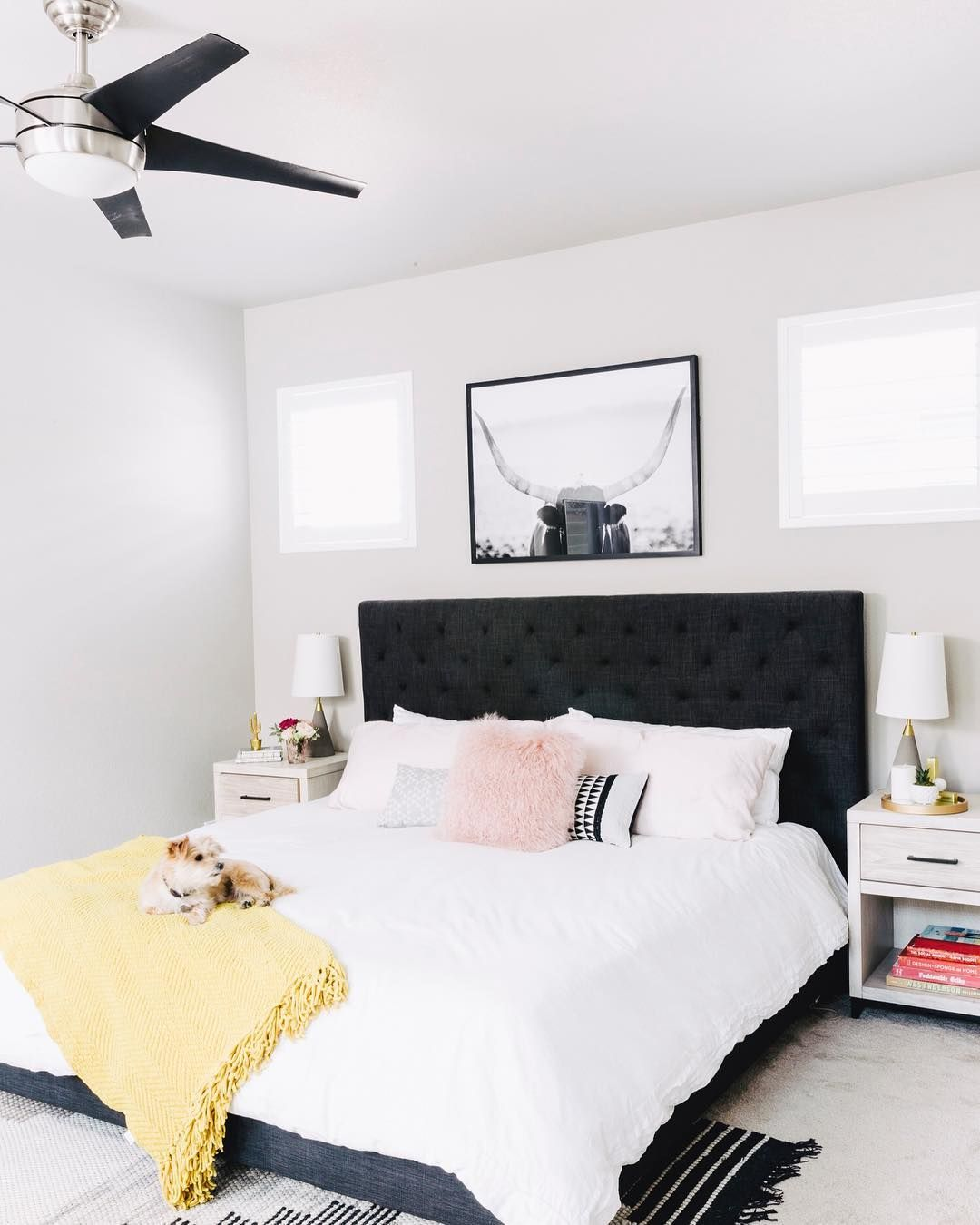A first apartment doesn't have to mean hand-me-downs and ...