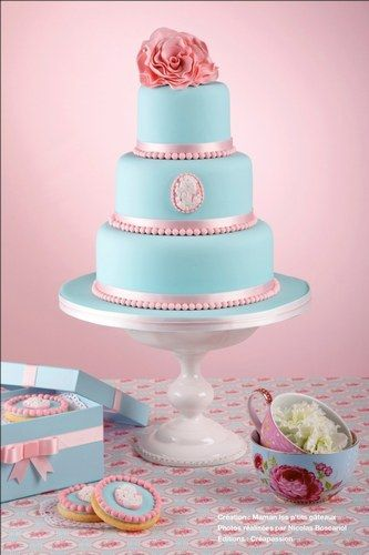 pinterest le catalogue dides - Gateau Mariage Romainville