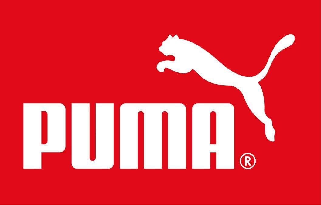 origine de la marque puma