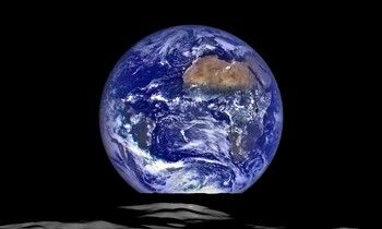 DN - o seu jornal diário online. Todas as notícias sobre a actualidade nacional, internacional, economia, desporto, artes, sociedade, última hora, pessoas, ciência, tecnologia, portugal, mundo