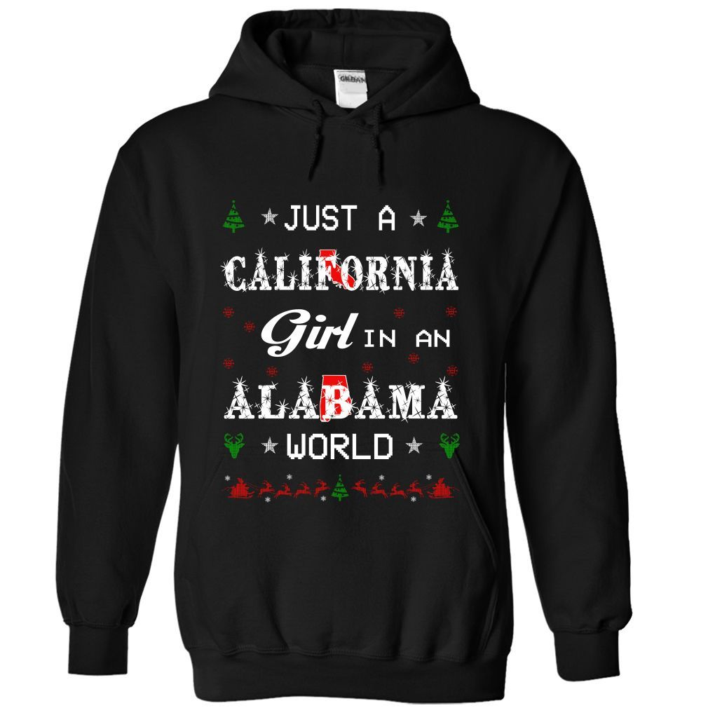 Shirt design now -  Top Tshirt Name Printing Noel Alabama Copy Girl Good Shirt Design Love Tshirt Guys Lady Hodie Share Tag Friend Get Discount Today Order Now Before We Sell