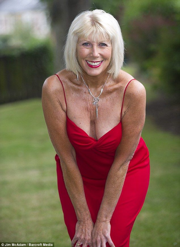 60 women single year old Activities for