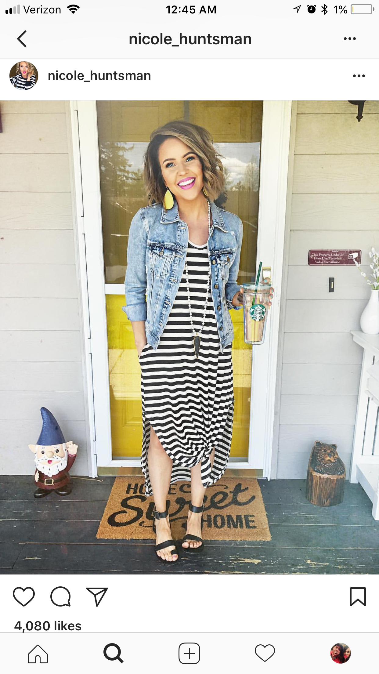 Pin by Amanda Spruill on Cute outfits!  Cute teacher outfits