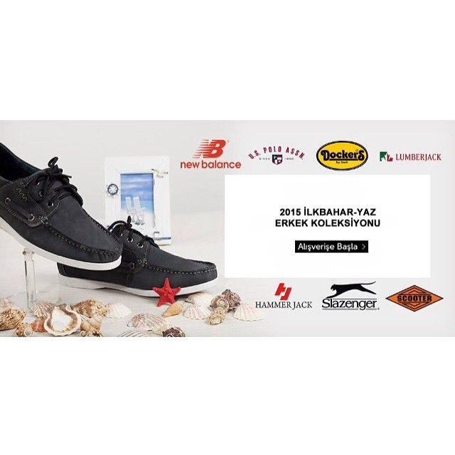 U S Polo Assn Lumberjack Dockers New Balance Hammerjack Slazenger Komcero Scooter Ve Daha Bir Cok Markadan In 2020 Sneakers Air Jordan Sneaker Jordans Sneakers