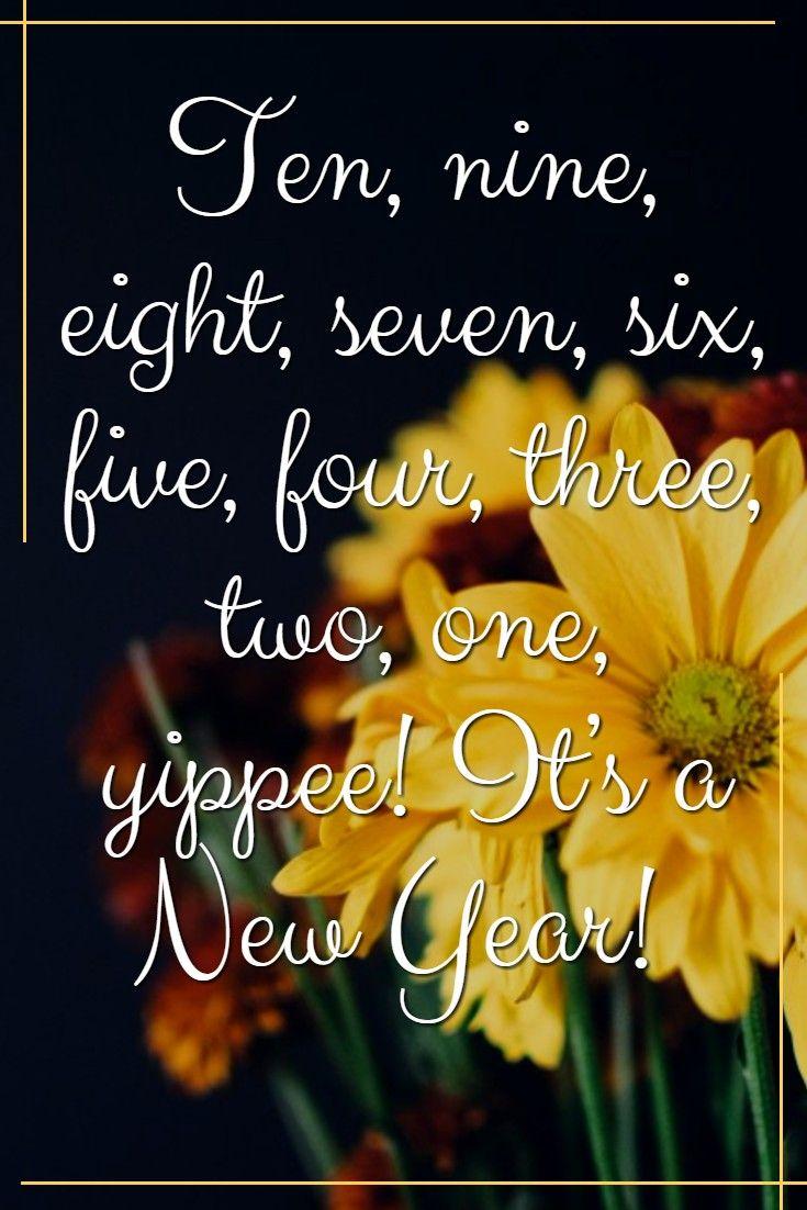Happy New Year Greetings 2018 Happy New Year 2018 Greetings