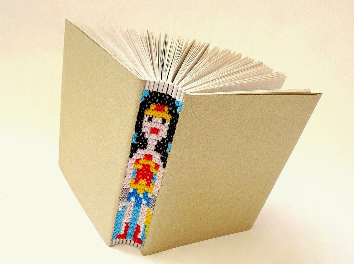 canteiro de alfaces - livros artesanais: livros experimentais