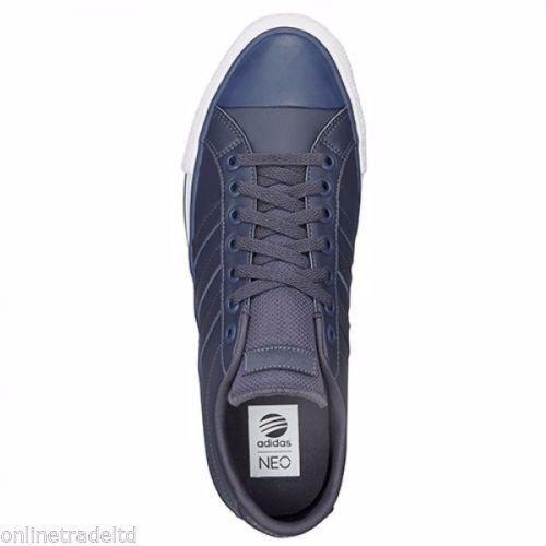 zapatillas adidas neo 3 stripes tipo converse oferta 2015