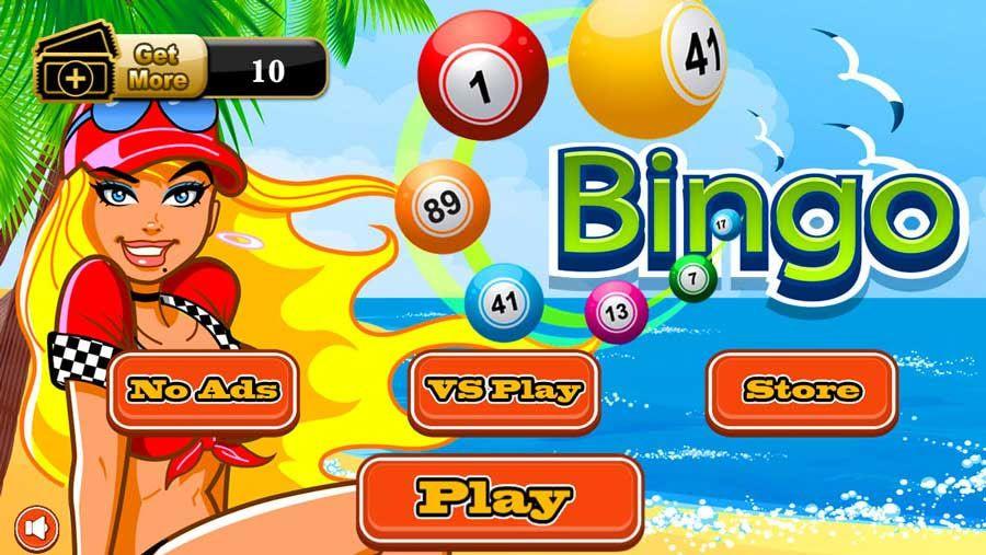 Free new bingo sites