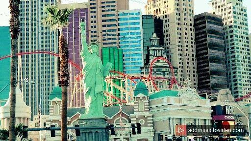 The New York New York Casino of the famous Las Vegas Strip #lasvegas #worlderlust #RoamThePlanet #planetwanderlust #adventure #discoverylandscape #global_hotshotz #getoutside  #wonderwandertravel #inspiredtravels #instagood #leifmagne #lifepoints #lonelyplanet #neverstopexploring  #travellushes #wanderlust #followmefaraway #atameo #tourtheplanet  #awakethesoul #welivetoexplore #seeyououtthere  #travel #vegas #roadtrip #photography #bucketlist #lasvegasweekly #newyorknewyork #rollercoaster