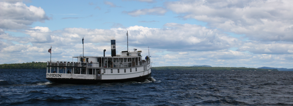 Visit the Moosehead Lake Region Chamber of Commerce website for information about business and activities in Maine's Moosehead Lake Region.