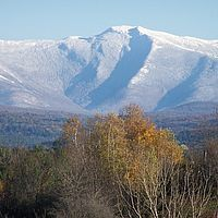 Image result for views of mount mansfield vermont