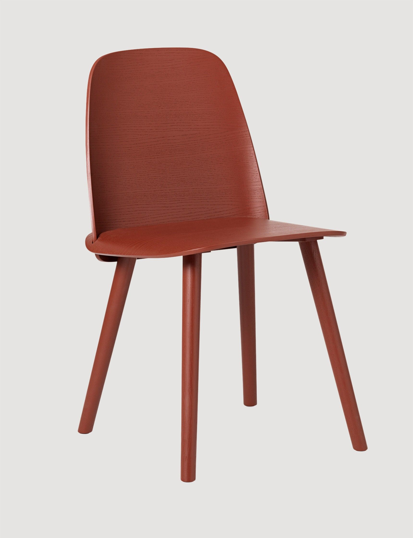 Knitting Chair In 2020 Iconic Chairs Chair Classic Furniture
