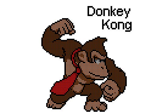 http://gartic.uol.com.br/imgs/mural/ma/matheus1569/donkey-kong-pixel-art.png