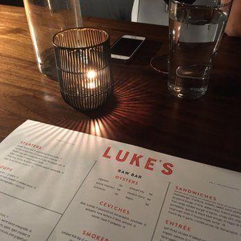 Luke S Kitchen And Bar Maitland Fl Luke Bar Kitchen