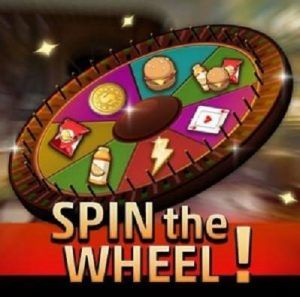 Criminal Case Free Bonus Collect A Free Wheel Of Fortune Spin Gift Here August 8 With Images Wheel Of Fortune Criminal Case Gifts