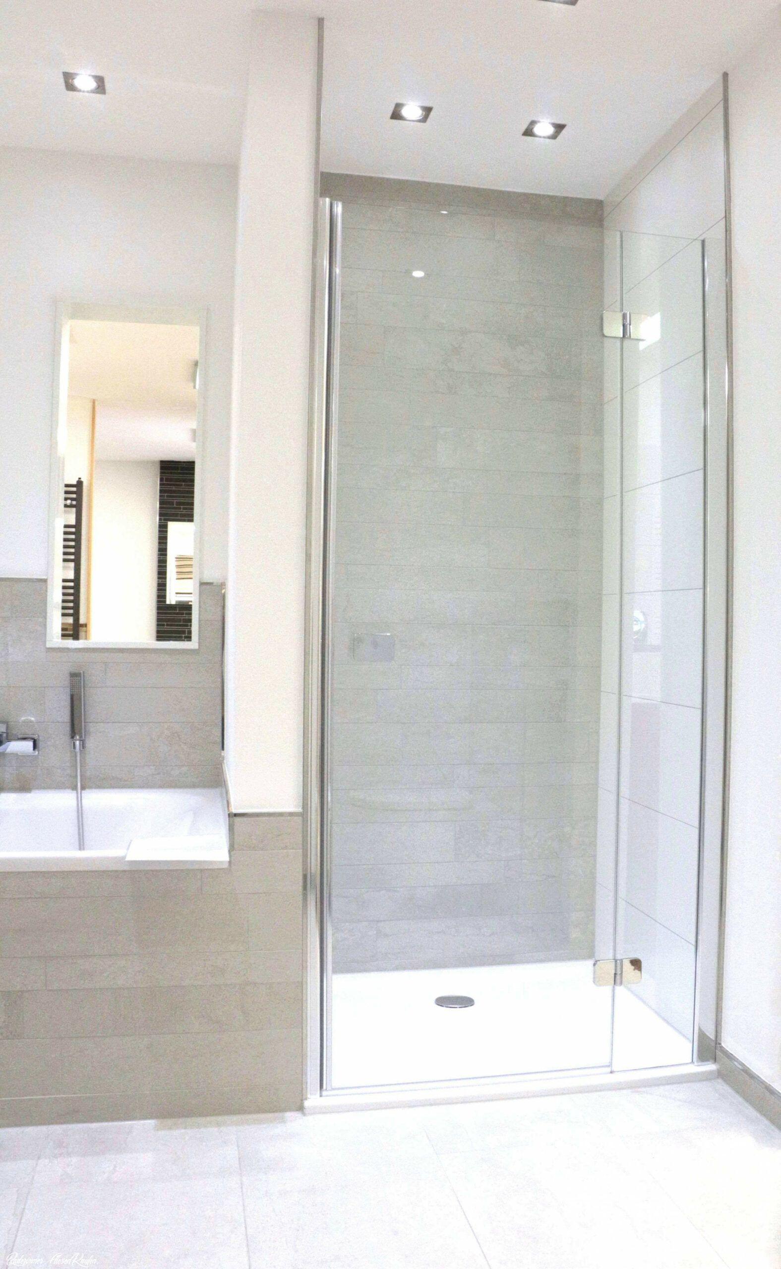42 Arbeits Fliesen Kaufen In 2020 House Design Home Decor Decor
