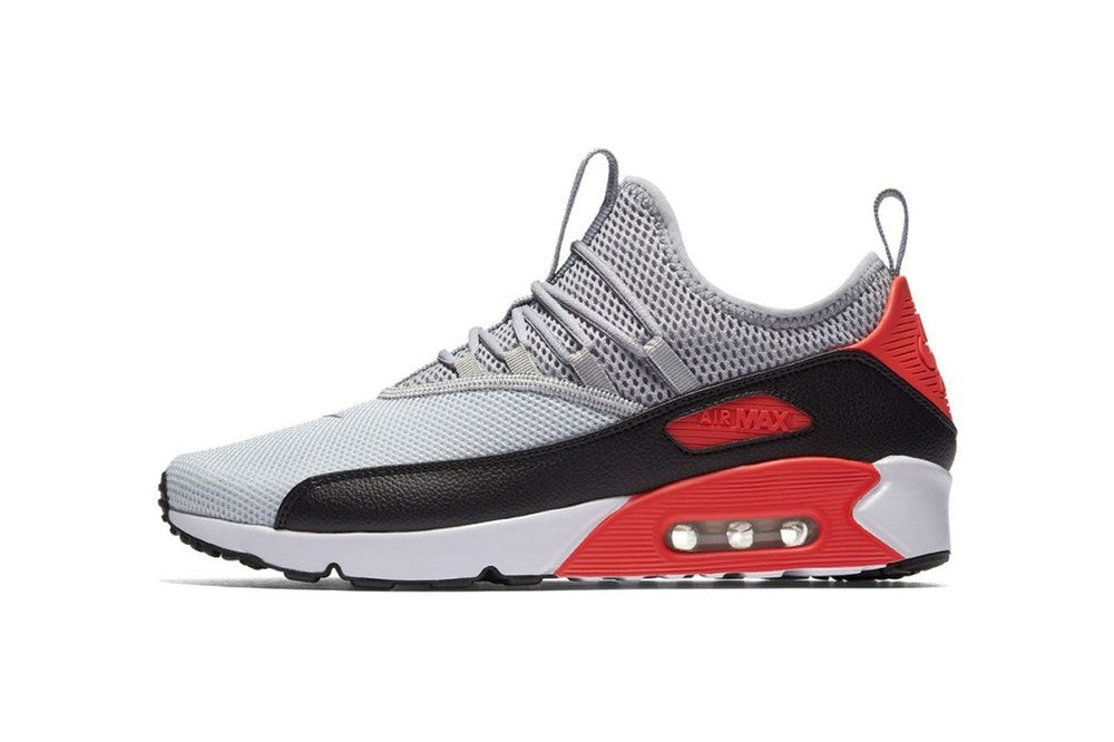Afbeeldingsresultaat voor Nike Air Max 90 EZ | calzado
