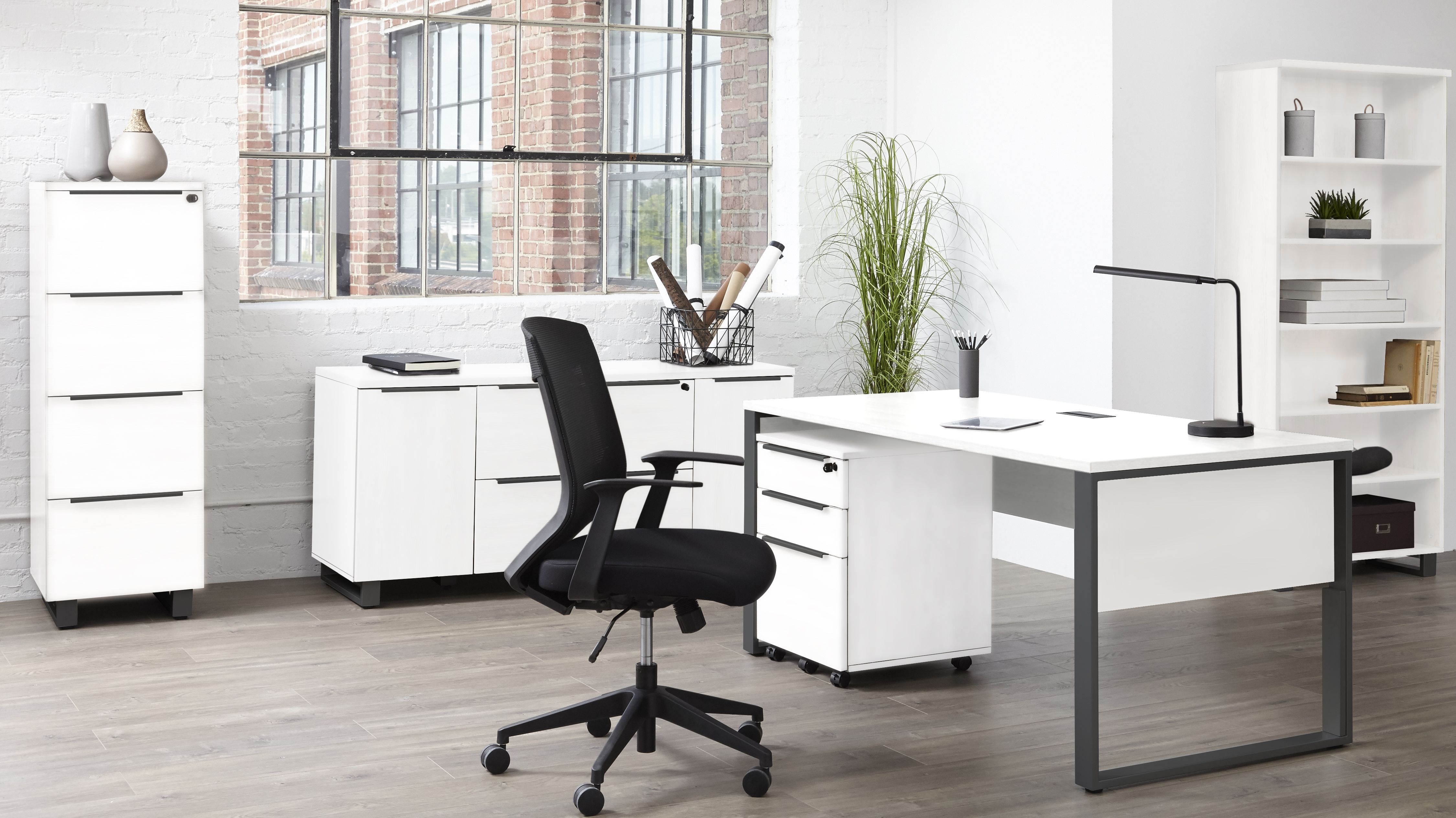 Vitara Collection Home Office Setup Home Office Set Up Office Collections