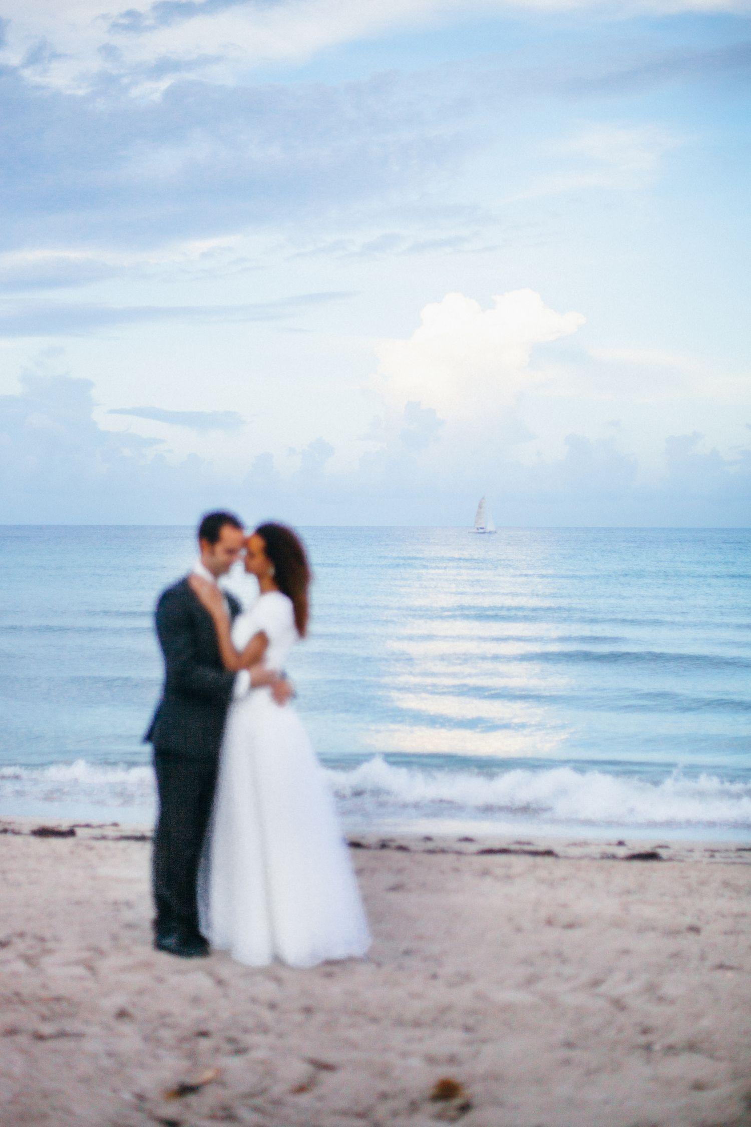 Alee Gleiberman Photography - South Florida / Miami Wedding Photographer -Engagement Photographer -Engagement Photography -Miami Engagement Photographer - Miami Wedding - beach wedding