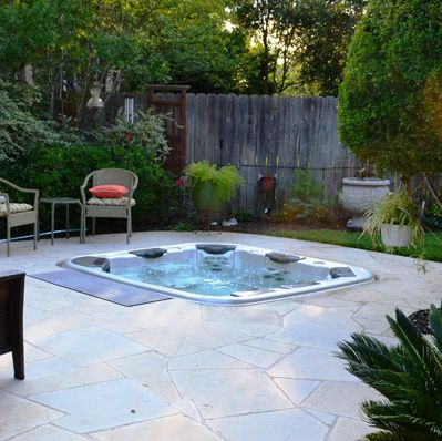 best hot tub eigenbau gallery. Black Bedroom Furniture Sets. Home Design Ideas