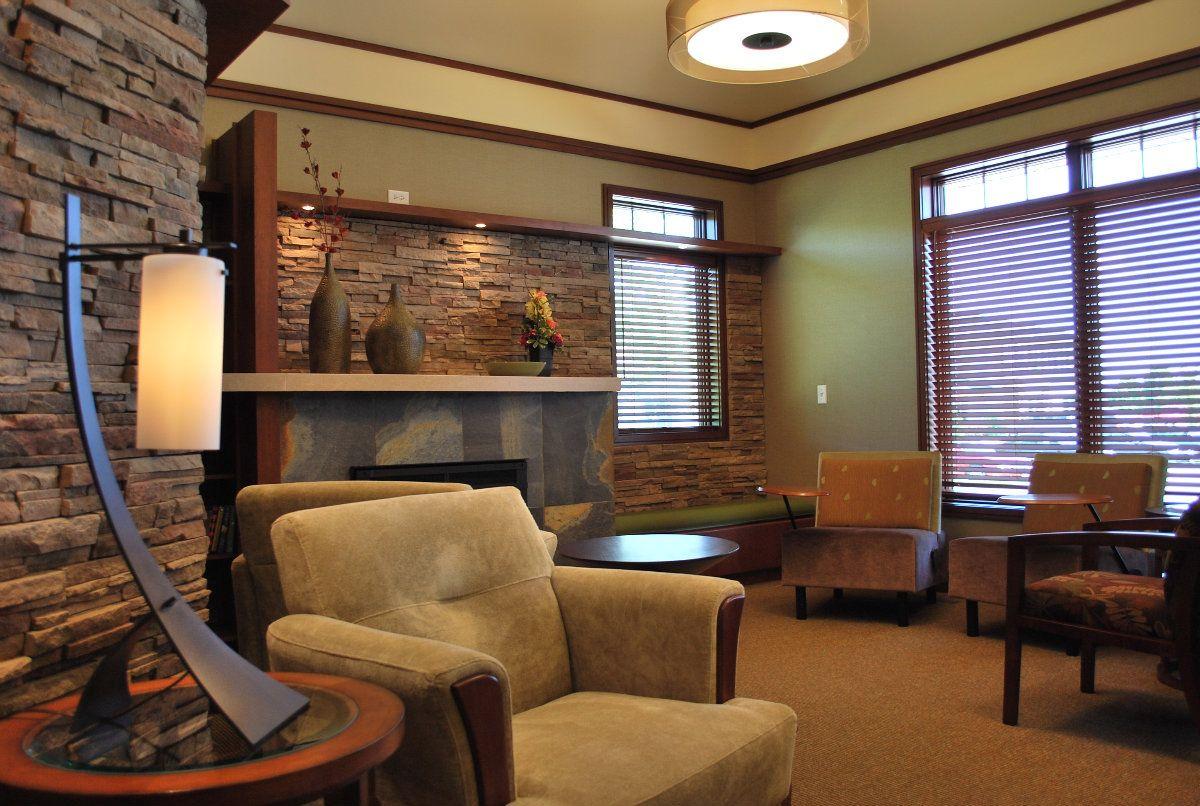 medical office design office. EnviroMed Design Group | Dental Office Design, Medical . C