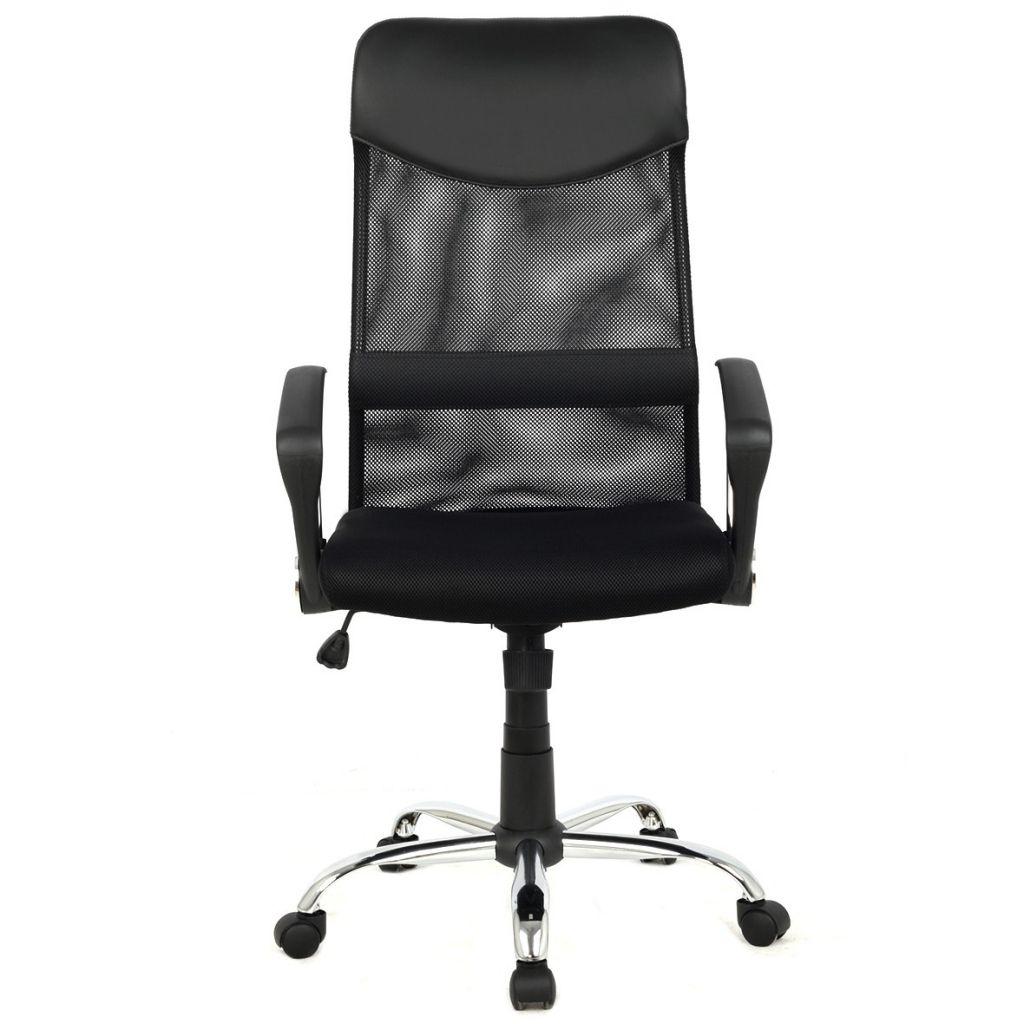 ergonomische mesh Bürostuhl am besten ein home office ...