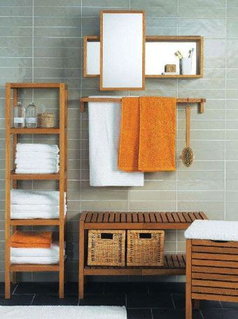 Molger Series Ikea Bad Lagerung Badezimmer Wandschrank Und Ikea