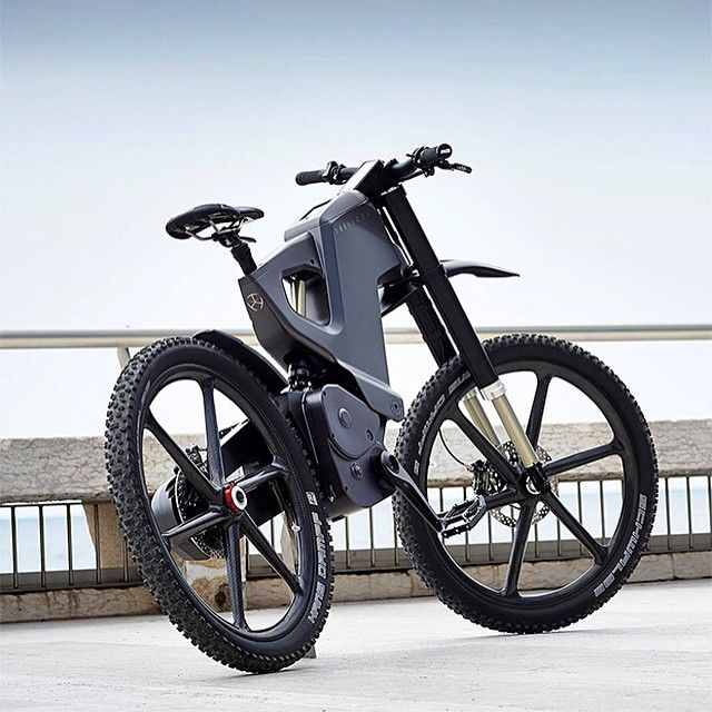 Megadeluxe Trefecta Drt Electric Bike This Electric Bike Electric Dirt Bike Electric Bike Electric Bicycle