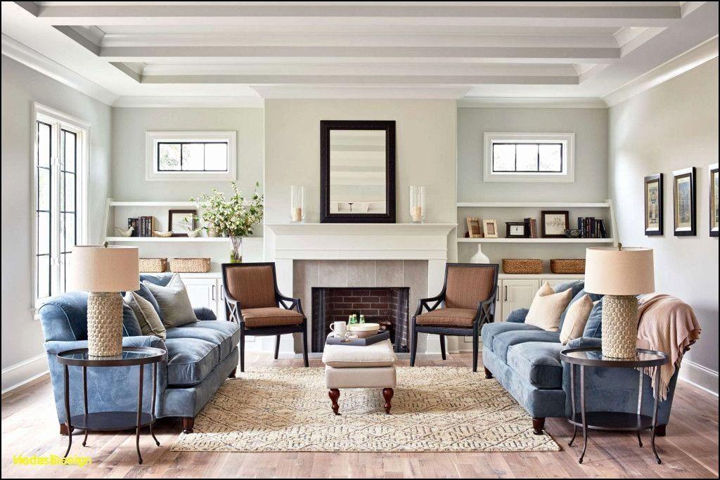 Houzz Living Room Chairs Beautiful 2018 Home Design Ideas In 2020 Houzz Living Room Interior Design Apartment Small Small Apartment Interior #small #living #room #houzz