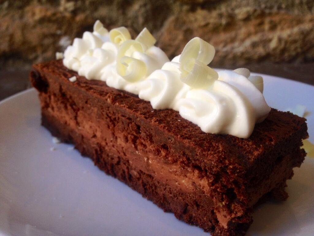 715 restaurant on twitter desserts mousse cake cake