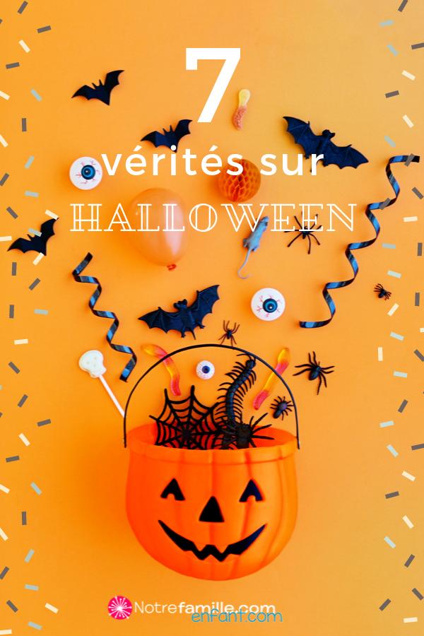 Quiz Halloween Demasque Quiz Halloween Jeux