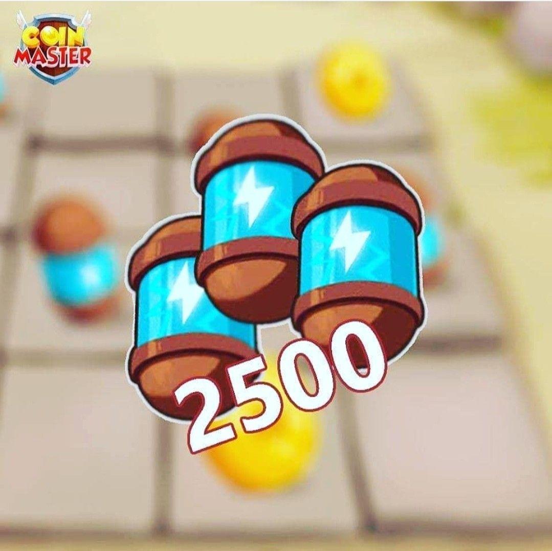 Coin master in 2020 coin master hack master coin games