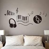 piano lessons,piano room,piano cake #flychord #flychordpiano