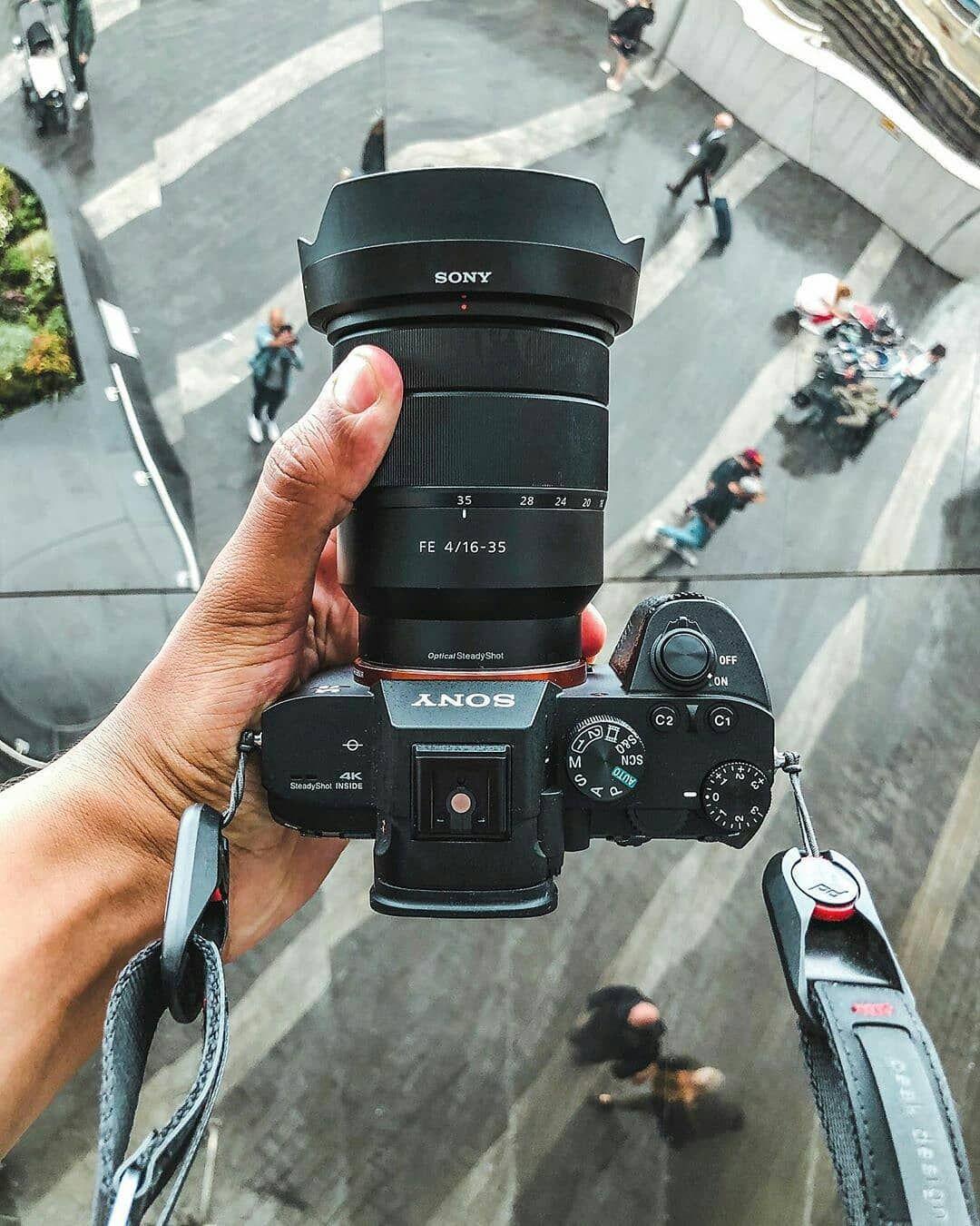 Sony A7iii 16 35 F4 Mirrorless Geeker Ryan Leecranston Mirrorlessgeeks Mirrorlessgeeks Mirrorless Camera Camera Gear Sony