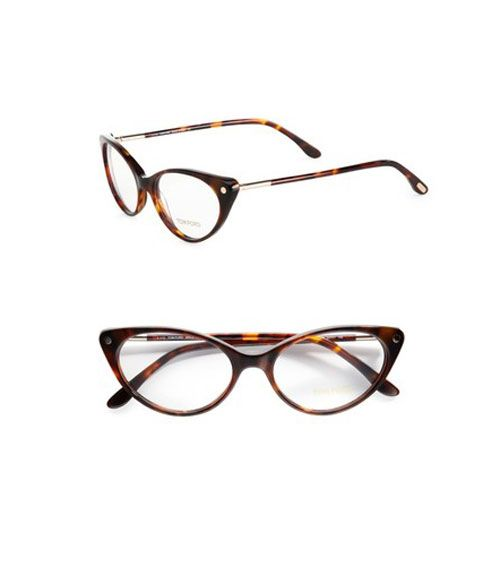 f04cc62aef77 Best Glasses for Women Over 40 - Eyewear to Look Younger - Good Housekeeping