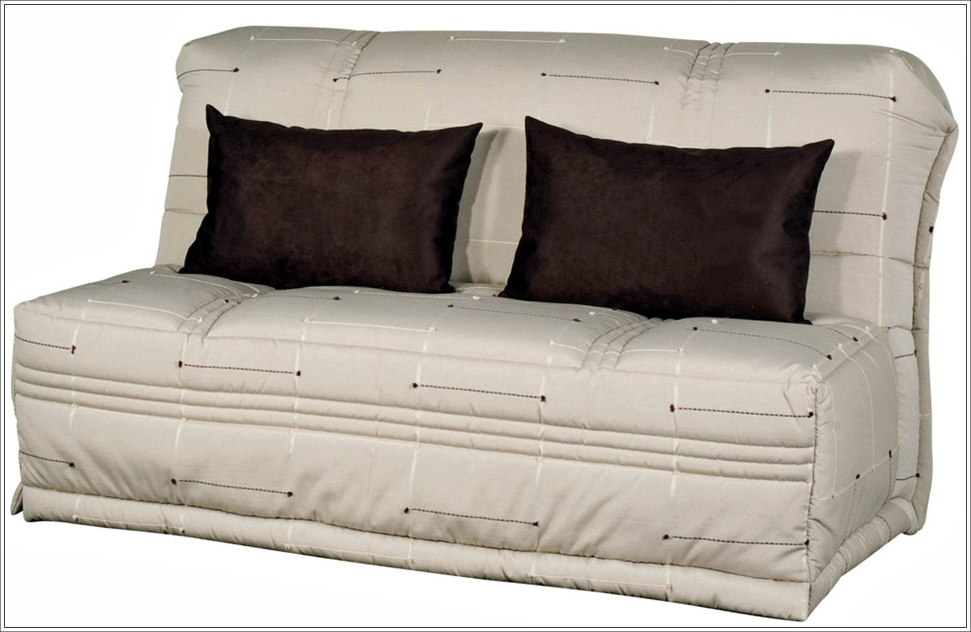 35 Inspirant Destockage Canape Idees In 2020 Love Seat Couch Bed