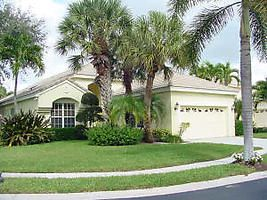 New listing in Stratford Green - Woodfield Country Club - Boca Raton