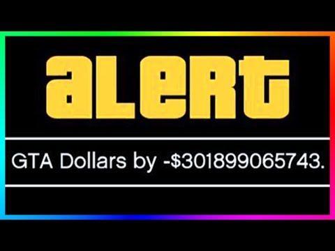 9d32c73c3696e8d1109807486781c58c - How To Get 3 Million Dollars In Gta 5 Online