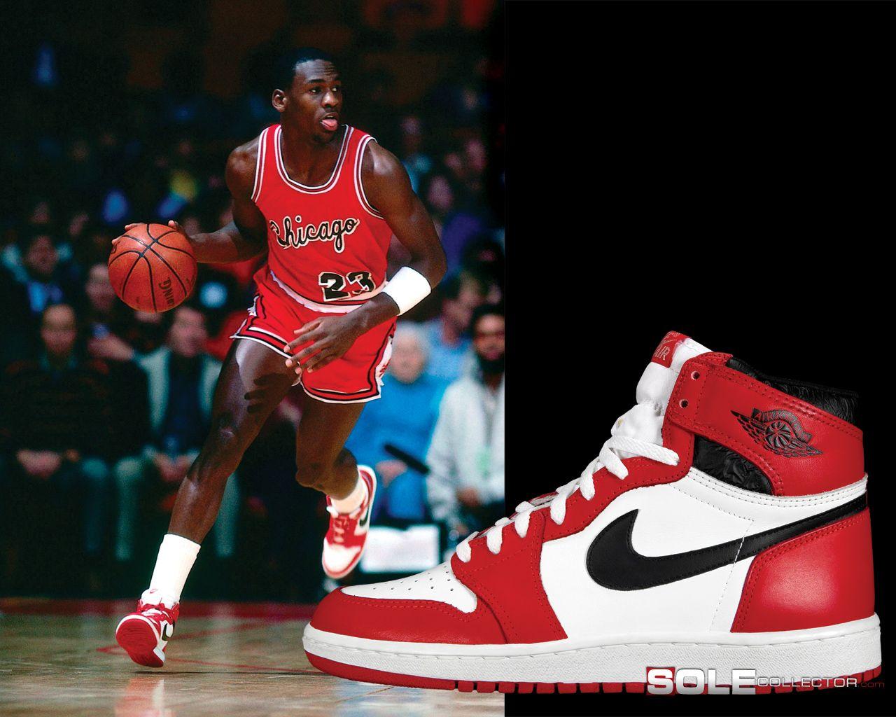 Nike Jordan Huarache Shoes Of Genealogy Air 1Mj The KFJcul3T1