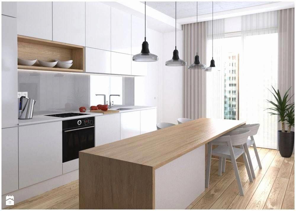 Ikea Kitchen Designer Usa Elegant Kitchen Design Planner Unique