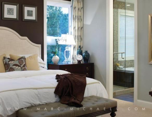 David Cutler Group MarcMichaels Interior Design Inc Model Amazing Decor Interior Design Inc Model