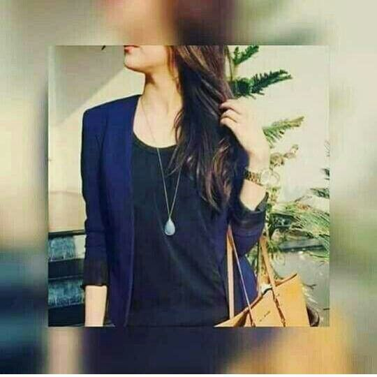 Pin by shafna😍😘 on dp in 2019 | Stylish girl, Girls dp